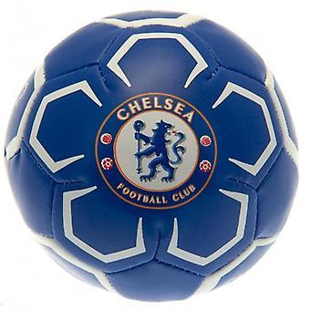 Chelsea 4 inch Soft Ball