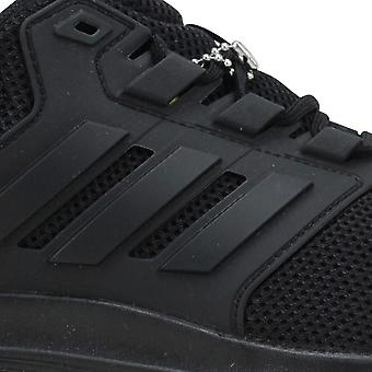 Adidas Galaxy 4 Core Black CP8822 Men's