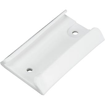 IGLOO Cup Dispenser Accessory Bracket - White