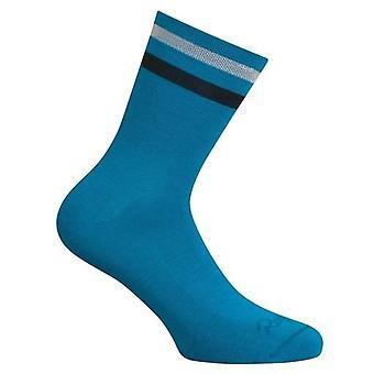 4 סגנון, נוח, נושם גרביים/נשים