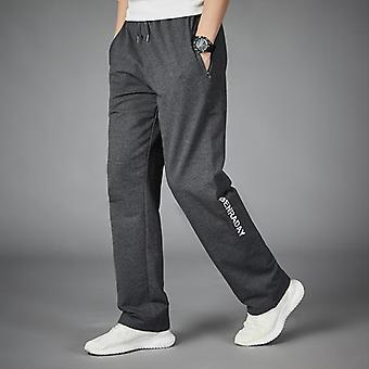 Breathable Jogging Sport Pants-men
