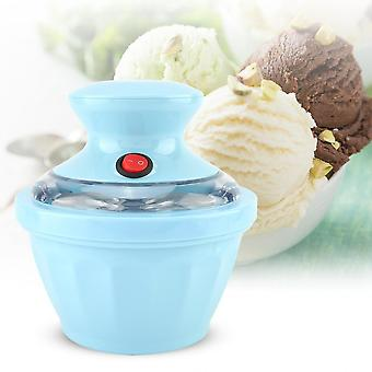 Automatic  Portable Home Ice Cream Maker