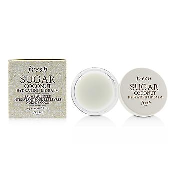 Bálsamo labial hidratante de coco de azúcar 238823 6g/0.2oz