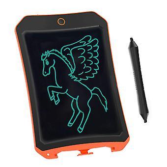 Biboyelf LCD electronice scris jucării tabletă pentru 4-9ani băieți, teen boy fată ziua de naștere prezintă gi