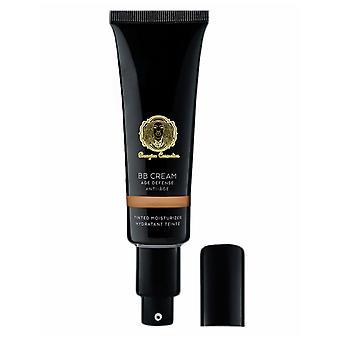 Face Primer-bb Cream For All Skin Types