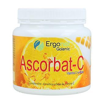 Ascorbat-C Vitamin C Non-Acid 200 g