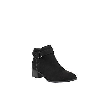 Giani Bernini | Putneyy Block-Heel Booties
