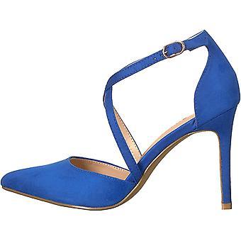 Athena Alexander kvinners Monett kjole Sandal