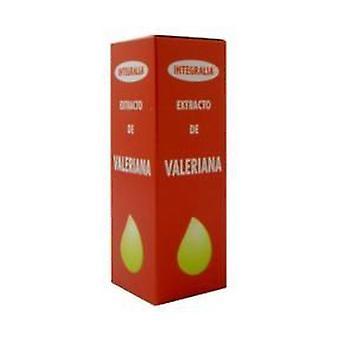 Valeriana Complex Extract 50 ml