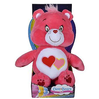 Care Bears 35cm Plysj (1 tilfeldig)