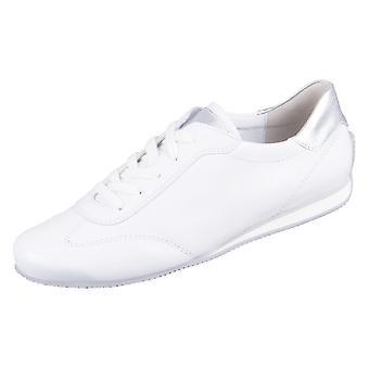 Semler Tanja T1143114101 universal all year women shoes