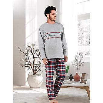 Sleepwear Set Cămăși de noapte Sleepshirts Nightdress Top Pant Pijamale