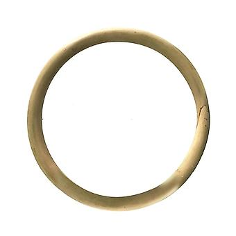 Wing Chun Kung Furattan Training Ring Hoop