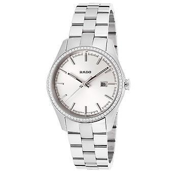 Rado Hyperchrome dames horloge R32112103