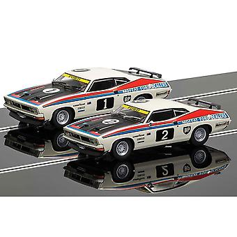 Scalextric Touring Car Legends Ford Falcon XB
