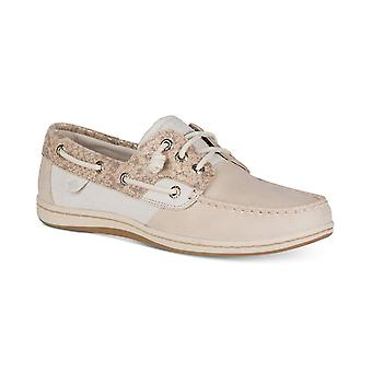 Sperry Womens Songfish Boat Shoes