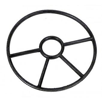 "Astral 19028-0204 Spider Gasket for 1.5"" Side Backwash Valve"