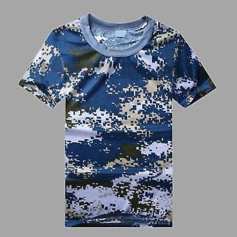 Kinder Tarnung, Militäruniform Set-2