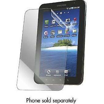 Samsung Galaxy Tab Screen Protector 388295