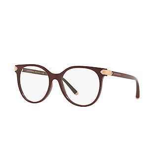 Dolce&Gabbana DG5032 3091 Bordeaux Glasses