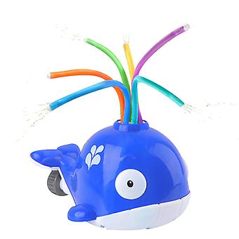 Baby Shower Toys Are Suitable Gifts For Girls And Boys