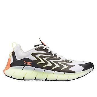 Reebok Zig Kinetica 21 FX9369 running all year men shoes