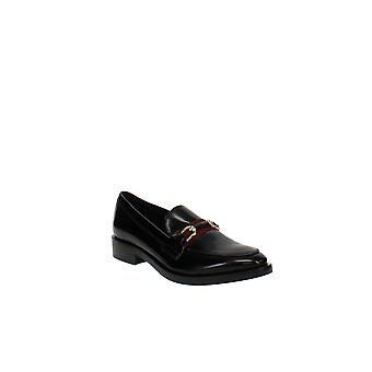 Geox | Brogue Loafer
