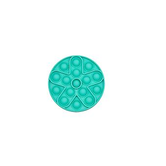 الفيروز فقاعة الضغط القوارض رائد لعبة dt8177