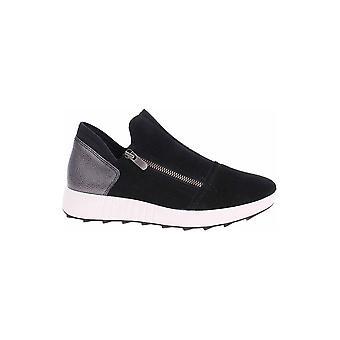 Legero 50092700 universal all year women shoes