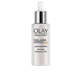 Olay Regenerist Collagène Peptide24 Ultra Day Serum 40 ml pour femme