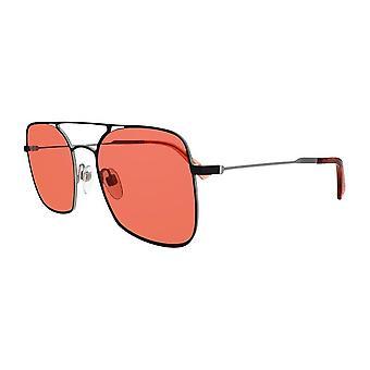 Diesel sunglasses dl0302-05s-54
