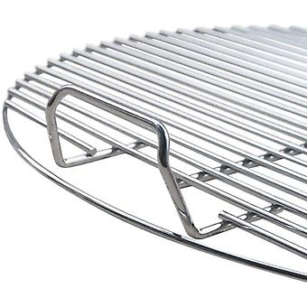 Stainless Steel Cooling Rack For Cake