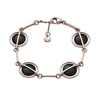 Skagen denmark jewels bracelet  skj1147791