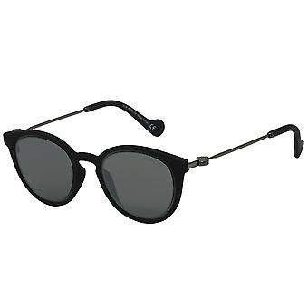 Moncler ML0082 02C Sunglasses