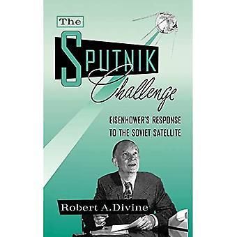 Sputnik Challenge