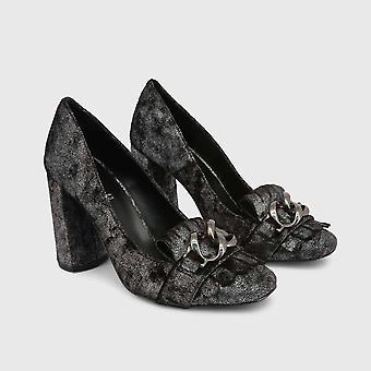 Made in Italia - Pumps & Heels Women ENRICA