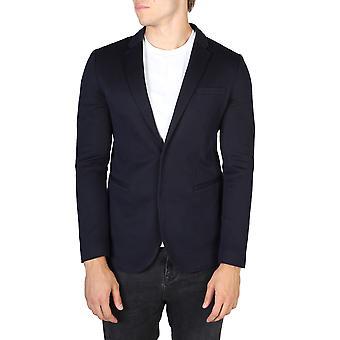 Emporio Armani - Formal jacket Men V1G620V1407