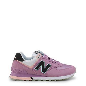 Neue Balance - Sneakers Damen WL574
