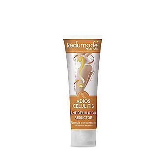 Cellulite Reduction Programme Redumodel (100 ml)
