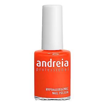 vernis à ongles Andreia nº 106 (14 ml)
