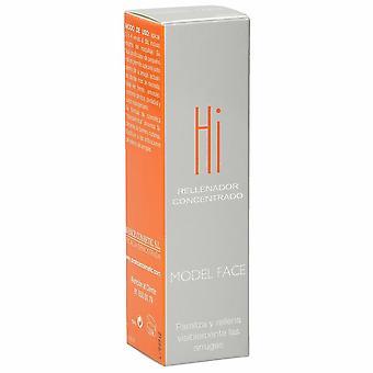 Roll-On Anti-Wrinkle and Bags Hi Model Face Redumodel (10 ml)