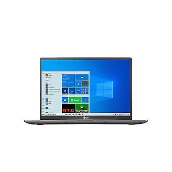 Notebook LG ULTRA 17U70P-P