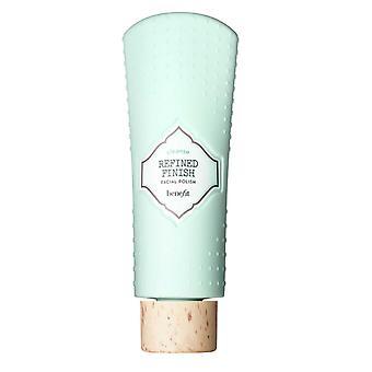 BeneFit Cosmetics Raffinerad Finish Facial Polish 127g -Box Ofullkomlig-