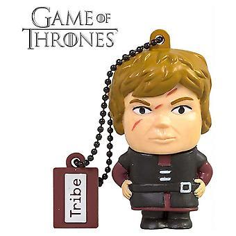 GOT Tyrion - 32GB
