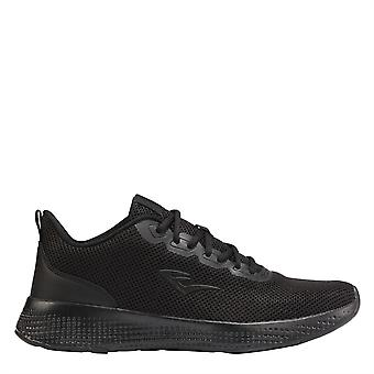 Everlast Mens Phoenix Runners Running Shoes Trainers Sneakers Lace Up Comfort