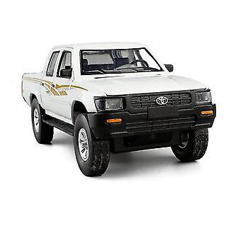 1:32 Die Cast Alloy Car Model Edition Collectibles Auto's Speelgoed Verjaardagscadeau Jongen | Voertuigen
