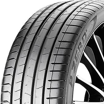 Summer tyres Pirelli P Zero LS ( 255/35 R20 97Y XL J, PNCS )