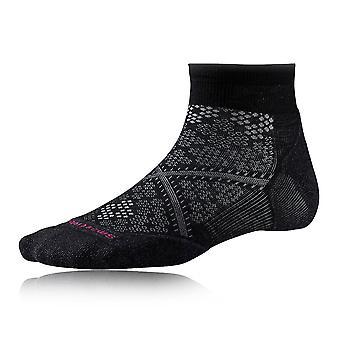 SmartWool PHD Run Light Elite Low Cut Women's Socks - SS20