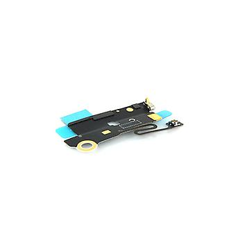 For iPhone 5S - iPhone SE - WiFi Antenna Flex Cable