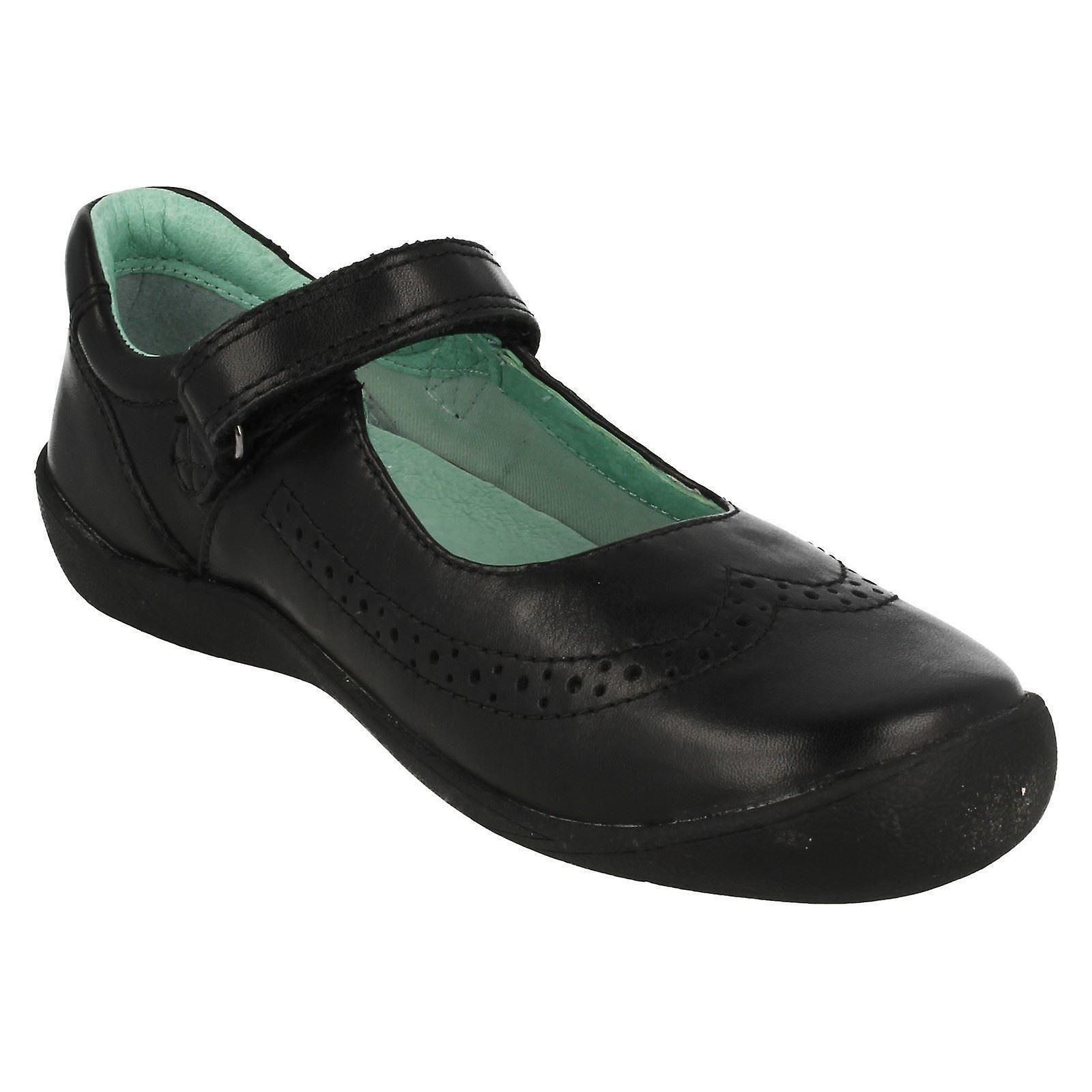 Girls Startrite Smart School Shoes /'Lizzy/'